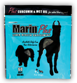 Marin Plus Product